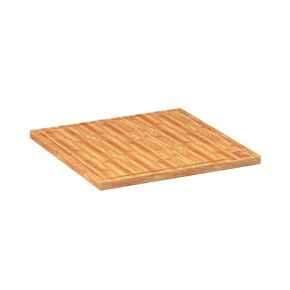 thumbail bamboo snijplank
